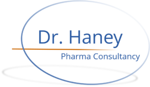 Dr. Haney Pharma Consultancy