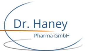 Dr. Haney Pharma GmbH